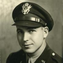Edgar Neal Clyde