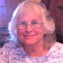 Karen E. Robinson
