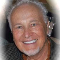 Dr. Bob Resnick