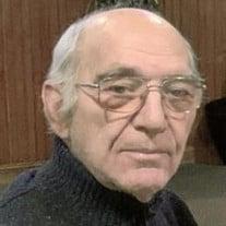 Bobby Joe Haynes
