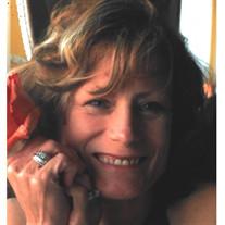 Deborah Ann Heil