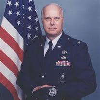 Kirby Michael Fetzer