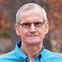 Larry Dee Hern