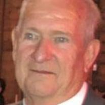 Jon Dale Wayt