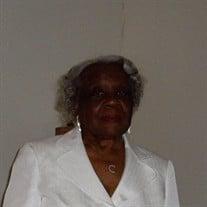 Marie L. Clark