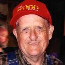 Rex Boswell