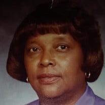 Patricia Ann Wardlaw Stamps