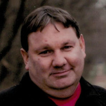 Kevin J. Weier