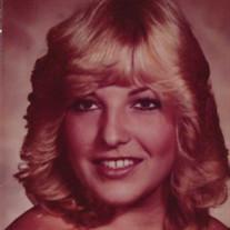 Mrs. Nancy Lynn Roberts
