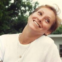 Vicki Lynn (Thompson) Winterstein