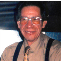 Gilberto Barela