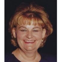 Martha Ann Payne Boden
