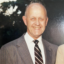 Robert Alfred Rath Sr.