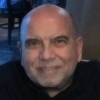 Gustavo Aguilar Jr.