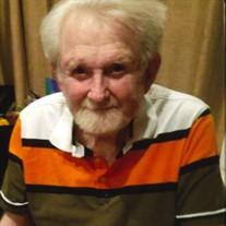 Dennis M. Schane