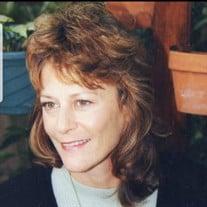 Shelley Frazier