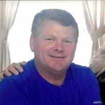 David Lee Simpson