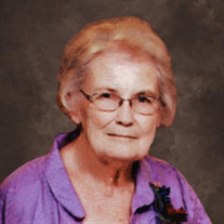Virginia L. Stuehm