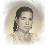 Graciela Pantoja