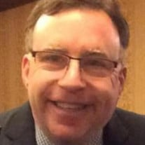Jonathan David Zats