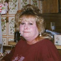 Karla Jean Miller