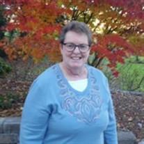 Mrs. JoAnne Reid