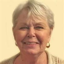 Sharon Ann Quinn