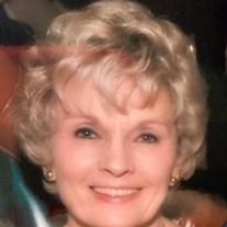 Marian Jane Scheer