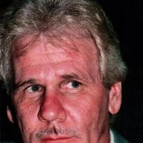 David H. Strauser