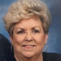 Mary Sharon McGinness