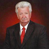 Bro. Truman Carter