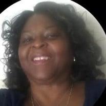 Mrs. Bertha Stevens