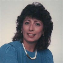 Gloria Paiz