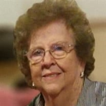 Shirley D. Felderman