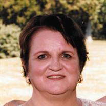 Kathleen Kotz Mostoller