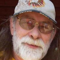 Kenneth Lee Bryant
