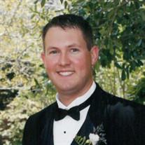 Gary Wells Keyser