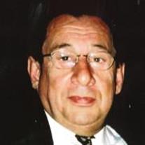 Francis A. Procaccini