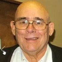 Daniel R. Menzies
