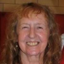 Deborah Ann Block