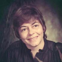 Susan Girard