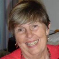 Maxine Swensen Kolbe