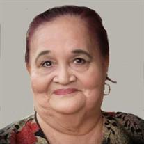 Maria E. Suriano
