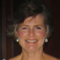 Ann Segura Webb