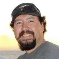 David Robles