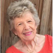 Edith Jeannine Lester