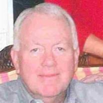 Mr. Franklin C. Moore