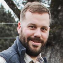 Brandon Peterson