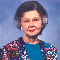 Lila Emily Powell