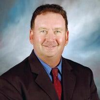 Joseph P. Anthony